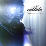 Collide - Counting to Zero