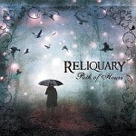 Reliquary - Path of Hours