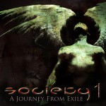 Society 1 - A Journey from Exile