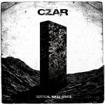 Czar - Vertical Mass Grave