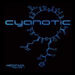 Cyanotic - MedPack Vol. 1