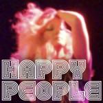 Das Flüff - Happy People