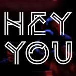 Das Flüff - Hey You