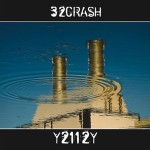 32crash - ADMMCXII