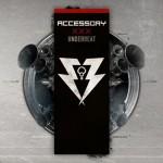 Accessory - Underbeat