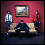 Die Rostigen Löffel - Dieses Album Macht Schlank