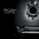 Dirk Geiger - Second Life