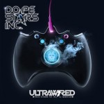 Dope Stars Inc. - Ultrawired: Pirate Ketaware for the Tlc Generation
