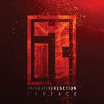Imperative Reaction - Surface