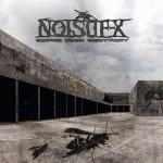 Noisuf-X - Dead End District
