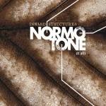 Normotone - Inward Structures