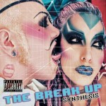 The Break Up - Synthesis