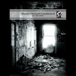 Wounds of the Earth - Compilation III: Dark Ambient