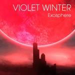 Violet Winter - Exosphere