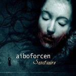 Aiboforcen - Sanctuaire