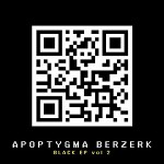 Apoptygma Berzerk - The Black EP Vol. 2