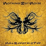 Nothing but Noise - Not Bleeding Red