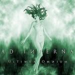 Ad Inferna - Ultimum Omnium
