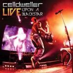 Celldweller - Live Upon a Blackstar