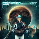 Celldweller - Wish Upon a Blackstar (Standard Edition)
