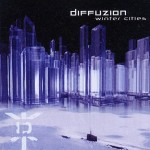 Diffuzion - Winter Cities (Standard Edition)