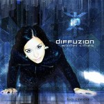 Diffuzion - Winter Cities (Deluxe Edition)