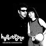 Hyperbubble - Drastic Cinematic