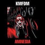 KMFDM - Amnesia EP