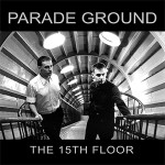 Parade Ground - The 15th Floor