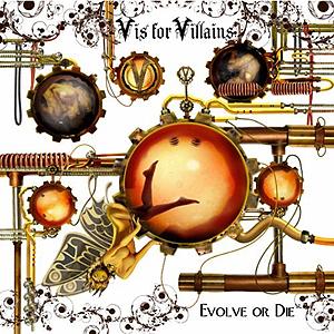 http://regenmag.com/wp-content/uploads/2012/06/VisforVillains_EvolveorDie.jpg