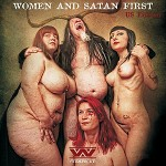 :Wumpscut: - Women and Satan First