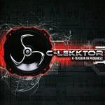 C-Lekktor - X-Tension in Progress
