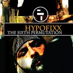 HypoFixx - The Sixth Permutation
