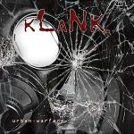 KLANK - Urban Warfare