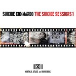 Suicide Commando - The Suicide Sessions Vol. 1