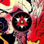 Aurodrone - Bleeding Edge