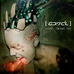 Grendel - Timewave : Zero