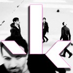Julien-K launches transatlantic tour, releases single