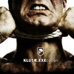 Klutæ announces special double-disc/box release