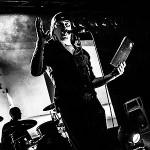Laibach announces newest release