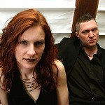 The Azoic return with EP, Kickstarter