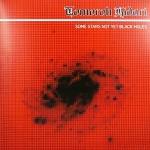 Tomoroh Hidari - Some Stars Not Yet Black Holes