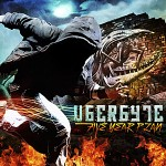 Uberbyte announces new album