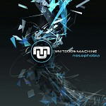 Unitcode:Machine - Nosophobia