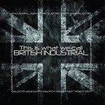 Various Artists - This Is What We Call British Industrial