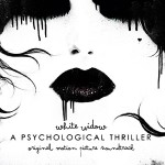 White Widow - A Psychological Thriller