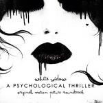 White Widow - A Psychological Thriller