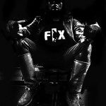 Al Jourgensen - FIX: The Ministry Movie