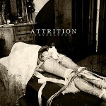 Attrition to release film soundtrack