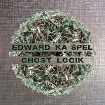 Edward Ka-Spel announces new album